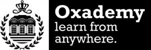 Oxademy
