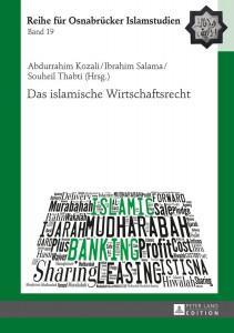 Islamisches Wirtschaftsrecht