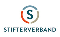 stifterverband_logo