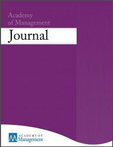 AMJ cover